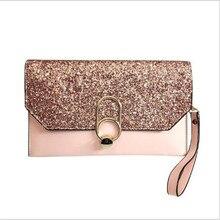 Luxury Handbags Women Bags Designer Envelopes Handbag Ladies Clutch bag Fashion Personalized Chains Shoulderbags Small Packages