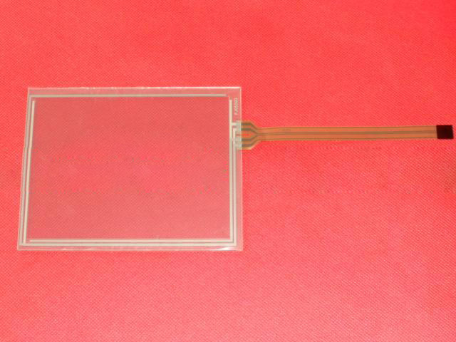 Touch Screen Panel Glass Digitizer For KORG M3-73 Xpanded new touch panel screen glass digitizer for korg pa500 m50 tp 3567s1 cable width 6mm