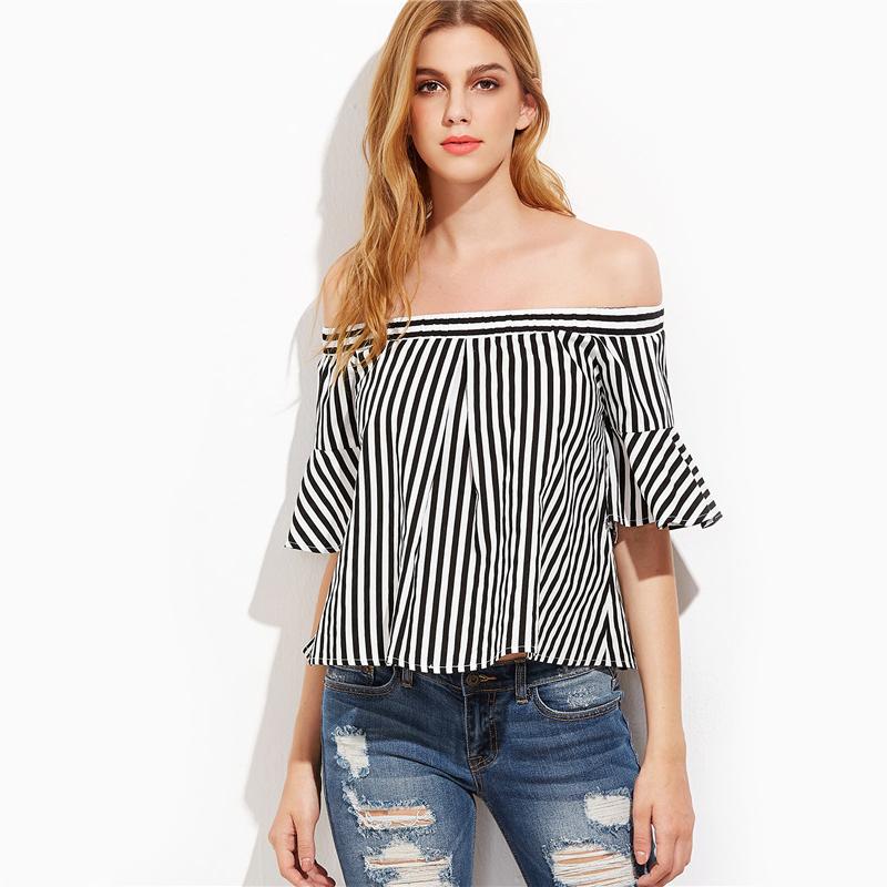blouse161112706(1)