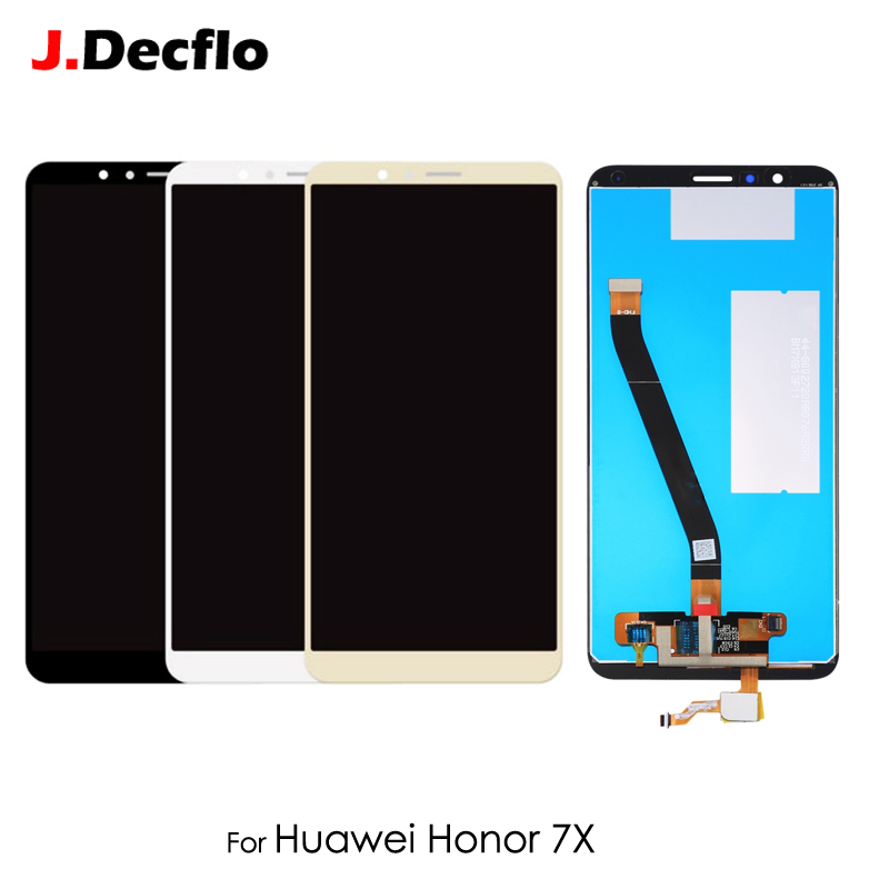 best top honor 7x lcd brands and get free shipping - 0ne033l1