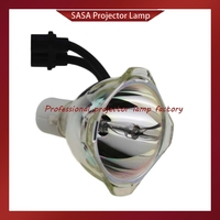 High Quality Compatible Bulb BL FP200C SP 85S01G C01 Replacement Projector Bare Lamp For OPTOMA HD32