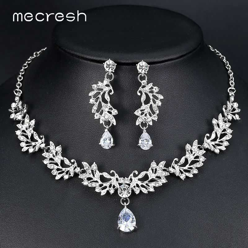 ee8a11c8b2 Detail Feedback Questions about Mecresh Classic 8 Row Rhinestone ...