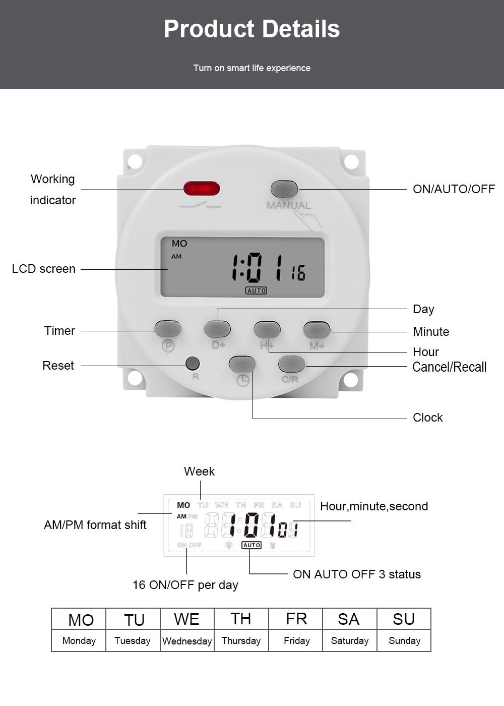 CN101A细节1