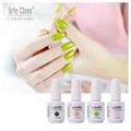 Beautiful 220 Colors 15ml Arte Clavo Choose 1 Color Nail Art Paint UV Gel Lamp Led Nail Gel Color Soak Off Gel Polish