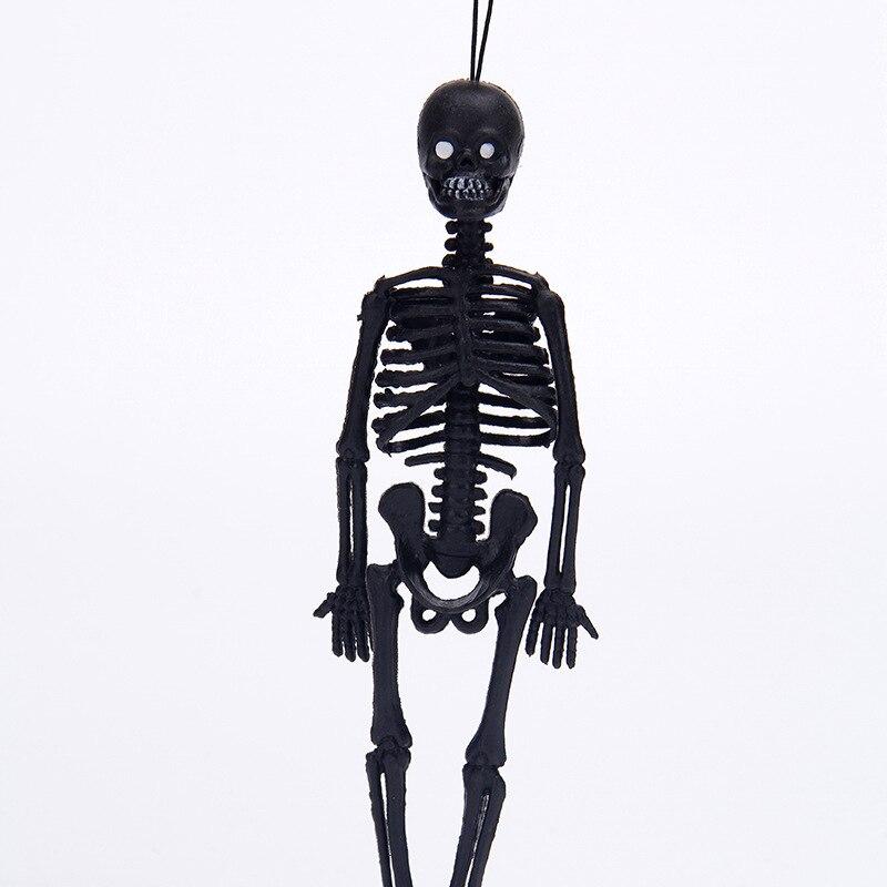 Gemütlich Skelett Vorlage Für Kinder Bilder - Ideen fortsetzen ...