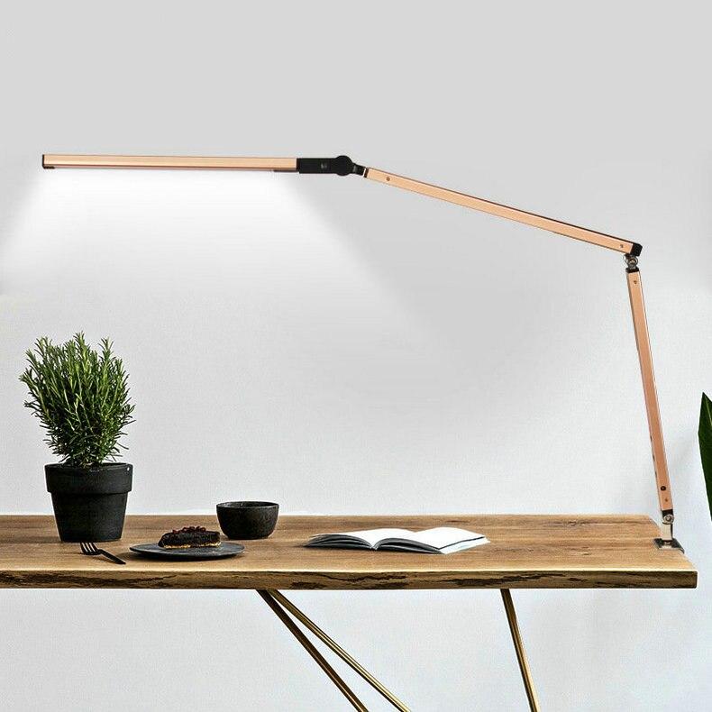 Cheap Luminária de mesa