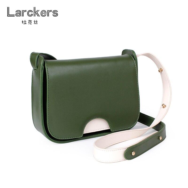 A Crossbody Unico Dell'esercito Borsa Donne Signore Bianco Design Hasp Di Duro Della Medie Verde Shell Flap Bag Tracolla Rappezzatura Dimensioni All'interno nqY0T5RR1