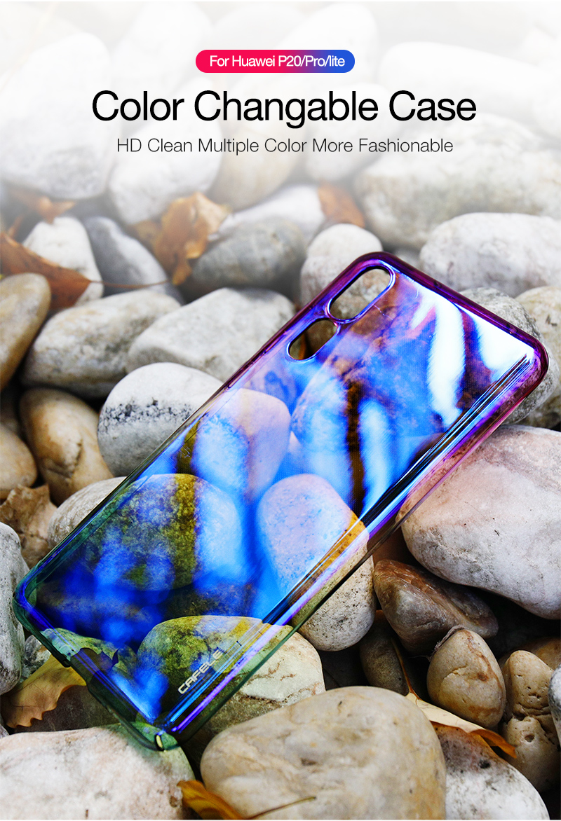case for huawei p20 pro lite (2)