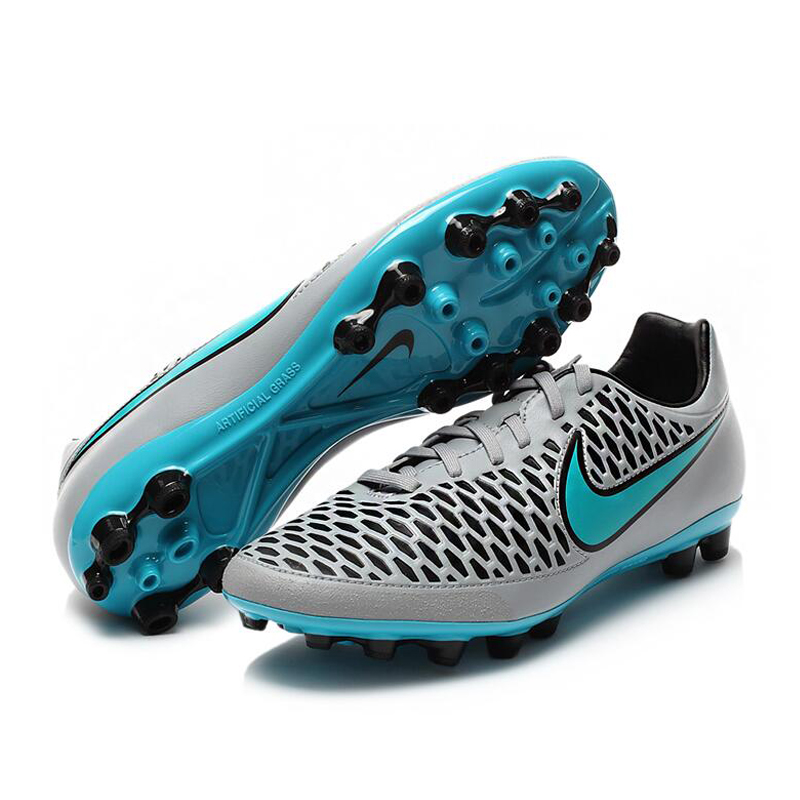 daca63d7f91 ... wholesale original new arrival authentic nike magista onda ag r mens  football soccer shoes sneakers in