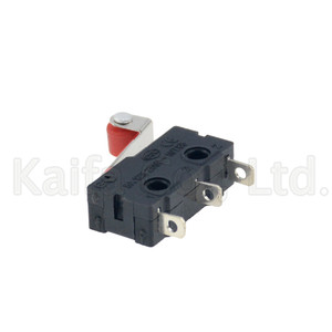 Image 4 - 100 Pcs  KW12 kw11 3 Laser Machine Micro Limit Sensor Auto Switch