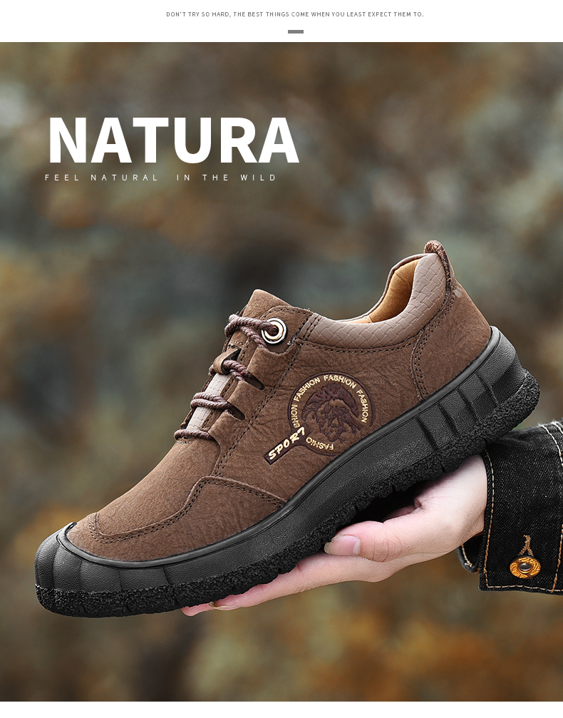 outdoor hiking shoes (23)