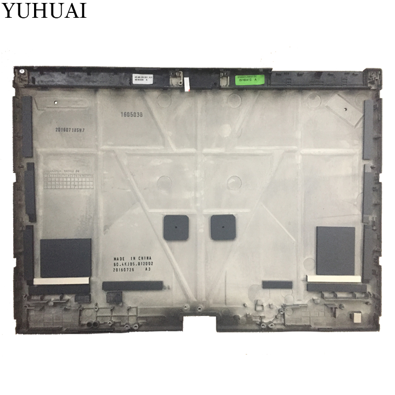 NWE laptop LCD top cover case For Lenovo ThinkPad X220T X230T LCD Back Cover 60.4KJ05.012 42.4KJ06.001 new original lenovo thinkpad x220t x230t lcd cover x220 tablet x230 tablet lcd the lcd rear cover case 04w1772