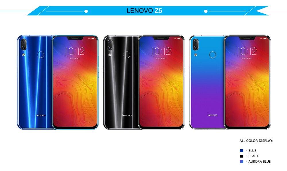 Lenovo-Z5_01