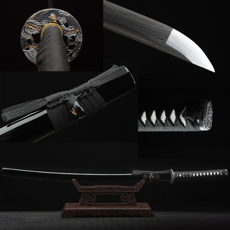 handmade swords for sale new handmade katanas sword katanas samurai japanese swords 8829
