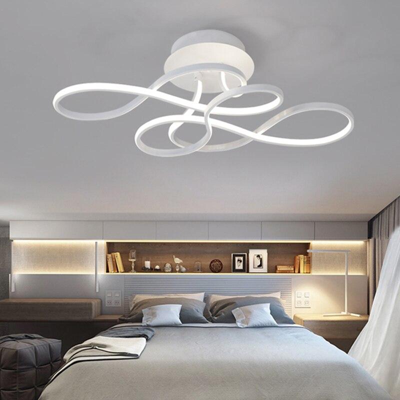 Tanie Oświetlenie Sufitowe Led Lampy Nowoczesne Do Salonu