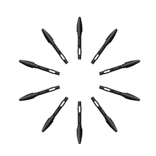 Huion 10-pack Replacement Pen Nibs for Huion Pen P68/P80