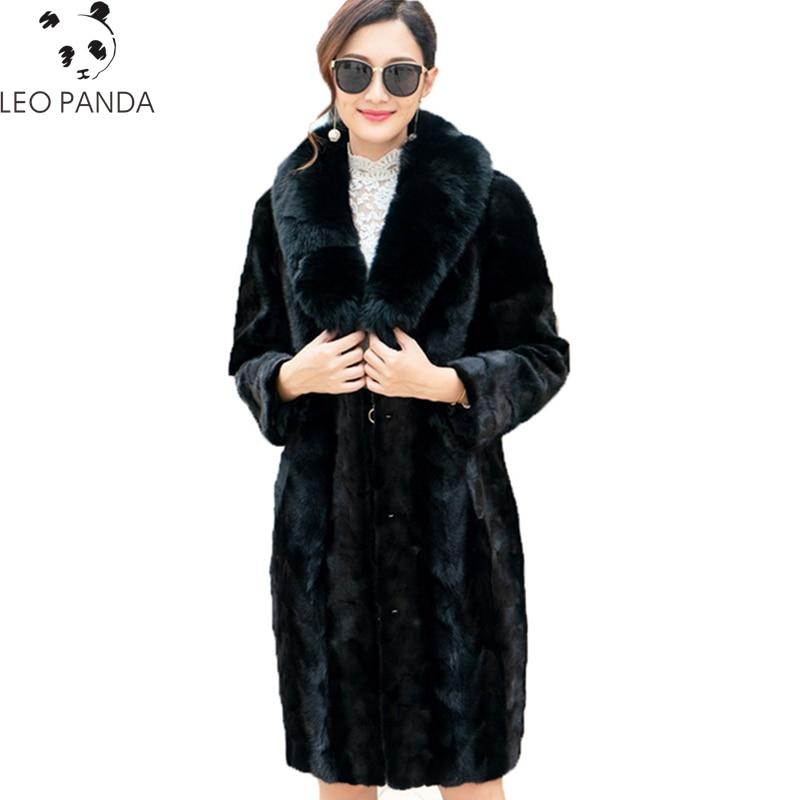 969312a4a9 Nouvelles-Femmes-De-Mode-D-hiver-Manches-Longues-paissir-Chaud-Cach-discount -Femme-De-Haute-qualit.jpg