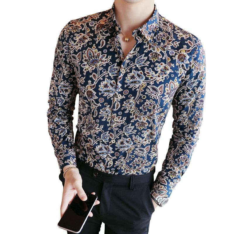 19th siècle-style victorien homme en coton Noir Cravate//Cravate nouveau à boucle