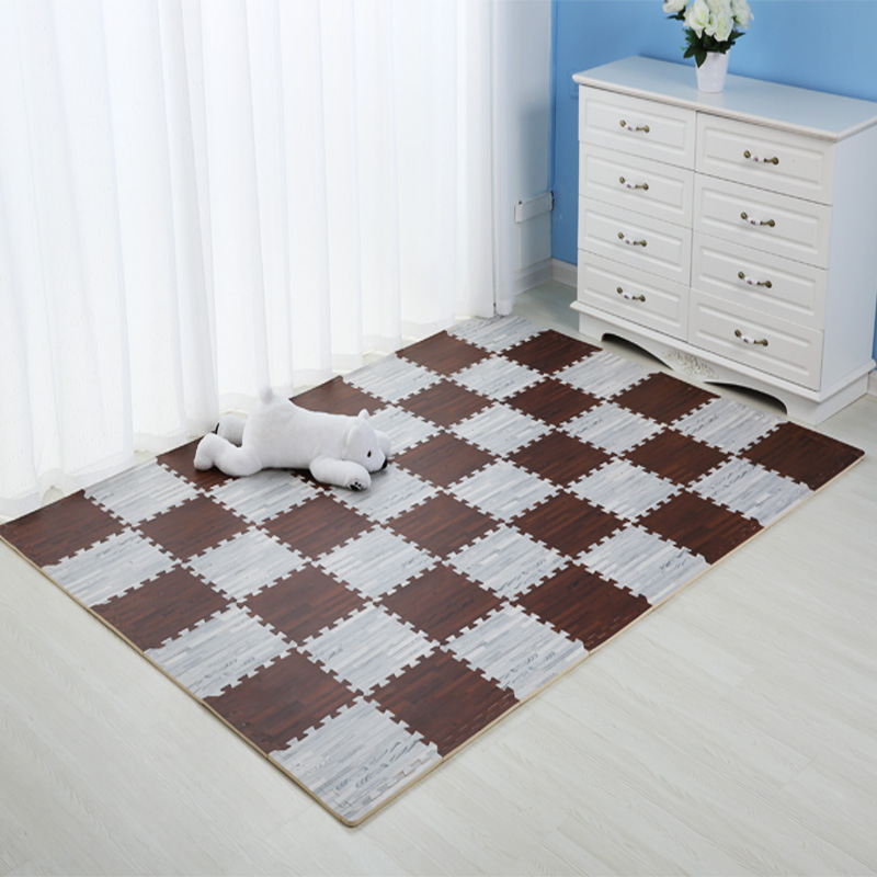 Unusual 12X12 Ceramic Floor Tile Tiny 12X12 Interlocking Ceiling Tiles Clean 16X16 Ceramic Tile 18 X 18 Floor Tile Old 2 By 2 Ceiling Tiles Blue2X4 Acoustic Ceiling Tiles PE Foam Mats Wooden Grain Design Baby Play Flooring Tiles ..