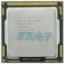 Original Intel CPU Core2 QUAD Q6700 CPU/ 2.66GHz/ LGA775 //8MB Cache/ Quad-CORE/FSB