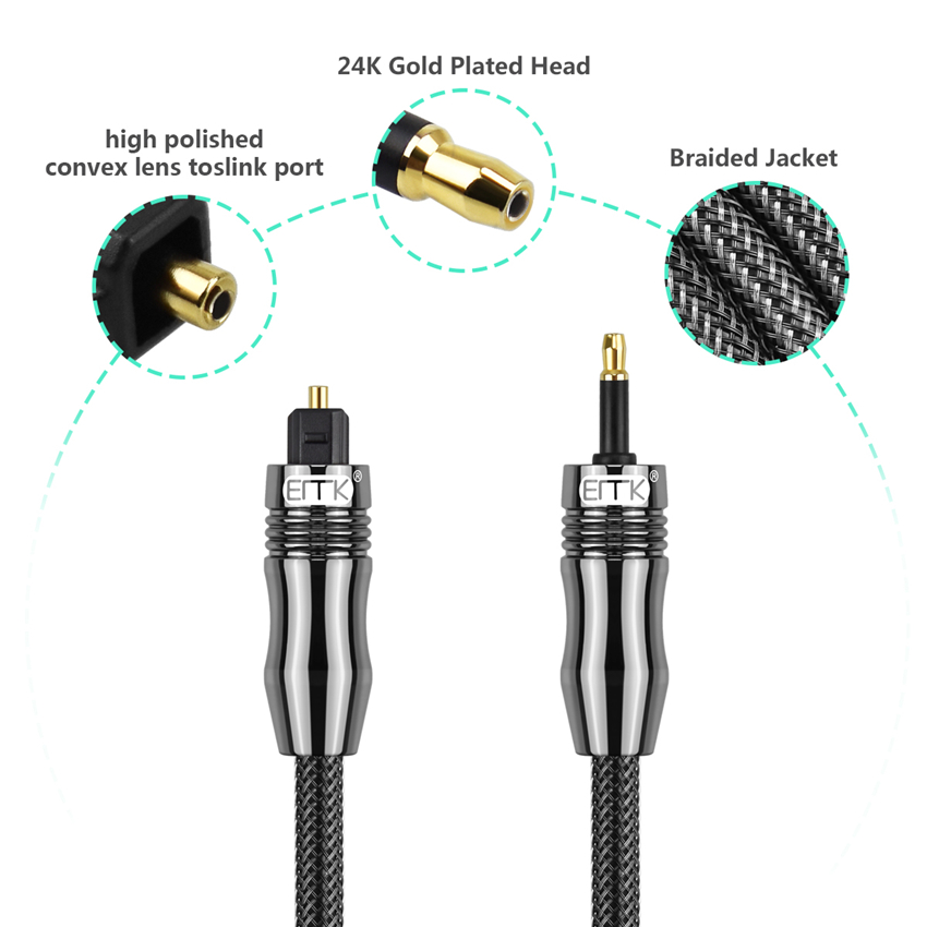 optical mini to toslink cable (12)