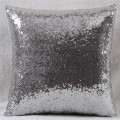 Solid Color Glitter Sequins Throw Pillow Case Home Decor decorative Cushion Covers capa de almofada car-covers quality first