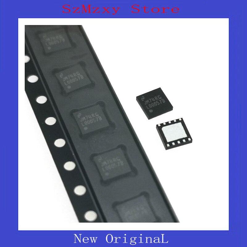цена 20PCS-50PCS/LOT NEW LM5010SDX/NOPB LM5010SDX LM5010SD LM5010S L00057B LM5010 High-Voltage 1-A Step-Down Switching Regulator в интернет-магазинах
