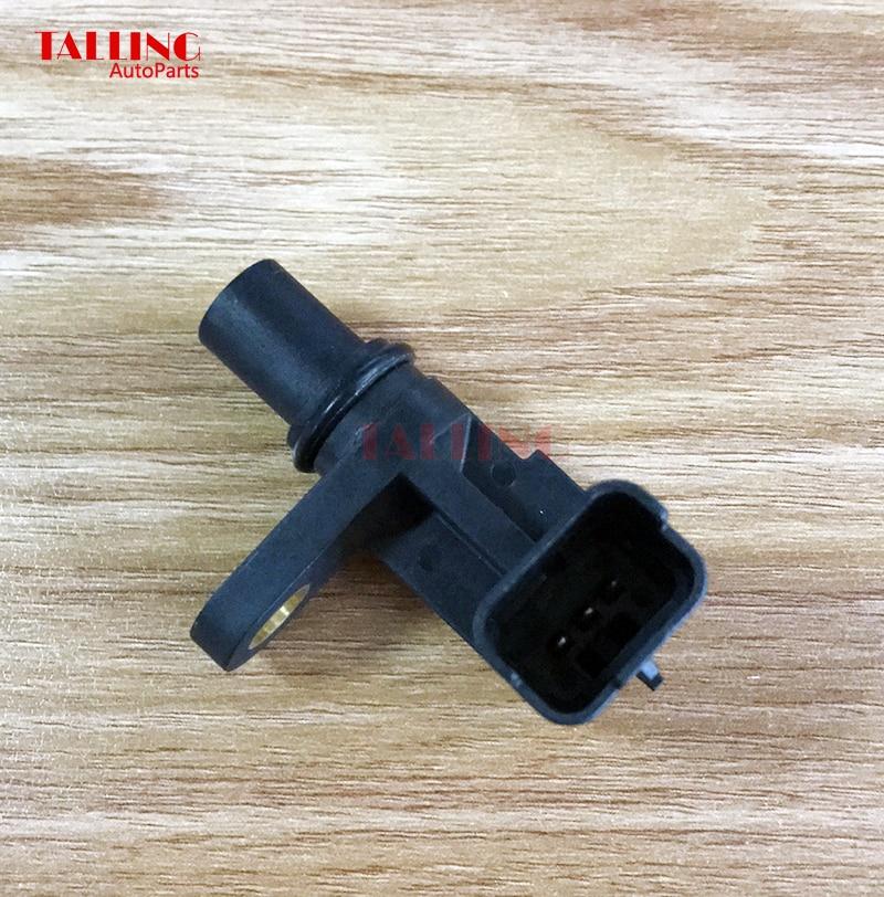 0232103064 Camshaft Position Sensor For Mini COOPER