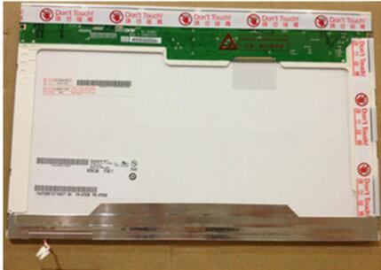 14 1 LCD screen B141EW04 B141EW04 B141EW01 LTN141AT13 001 WXGA 1280 00 40PINS for HP Elitebook