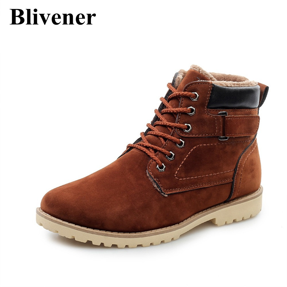 Online Get Cheap Mens Boots Suede -Aliexpress.com | Alibaba Group