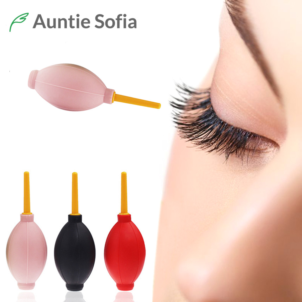 5ed0b344471 Buy air eyelash and get free shipping on AliExpress.com