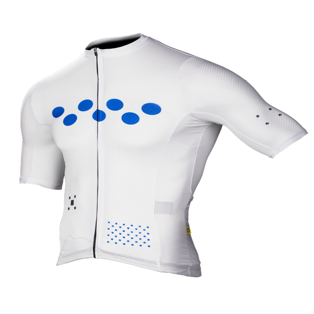 2018 Wild CAMO Aero Race pedla cycling Jersey short sleeve Mesh Extended  Racing COMP 19D gel Bike Ciclismo clothing manufact 6c50772a5