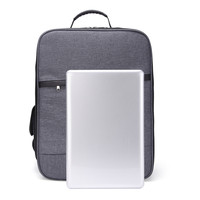 Drone backpack Outdoor Shockproof Backpack Shoulder Bag Soft Carry Bag For XIAOMI Mi Drone 4K for Dacron gift drop ship p30