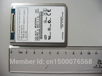 NEW 1 8 HDD CE ZIF 60GB MK6028GAL HARD DISK FOR LAPTOP HP MINI 2510P 2710P