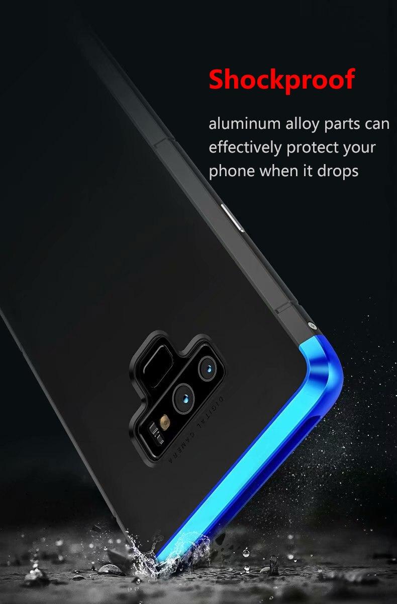 Samsung_Note_9_case_5