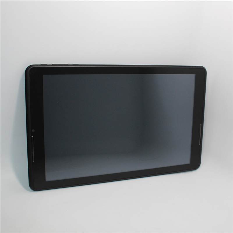 10.1 inch Windows tablet Windows 8.1 Intel Atom Z373T IPS HDMI Dual Cameras G Sensor Quad core 1280*800 16G ROM 1G RAM 1