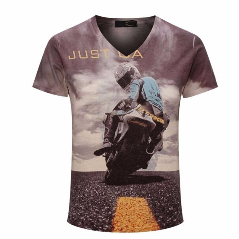 Online Get Cheap Vintage Clothing Men -Aliexpress.com | Alibaba Group