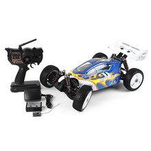 ZD гонки радиоуправляемые машинки 1:8 RC внедорожные кроссовки Грузовик РТР 2,4 ГГц 4WD 9 кг сервопривод с высоким крутящим моментом амортизаторы вождения гоночный автомобиль игрушки