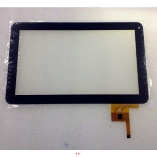 Original New touch screen 10.1 Venstar 2050 Venstar2050 Tablet Touch panel LCD Digitizer Glass Sensor replacement Free Shipping replacement lcd digitizer capacitive touch screen for lg vs980 f320 d801 d803 black