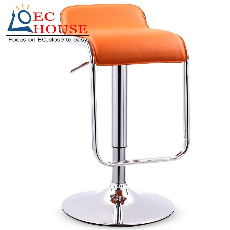 collection and lift European foot stool cr, bar high Cr FREE SHIPPING