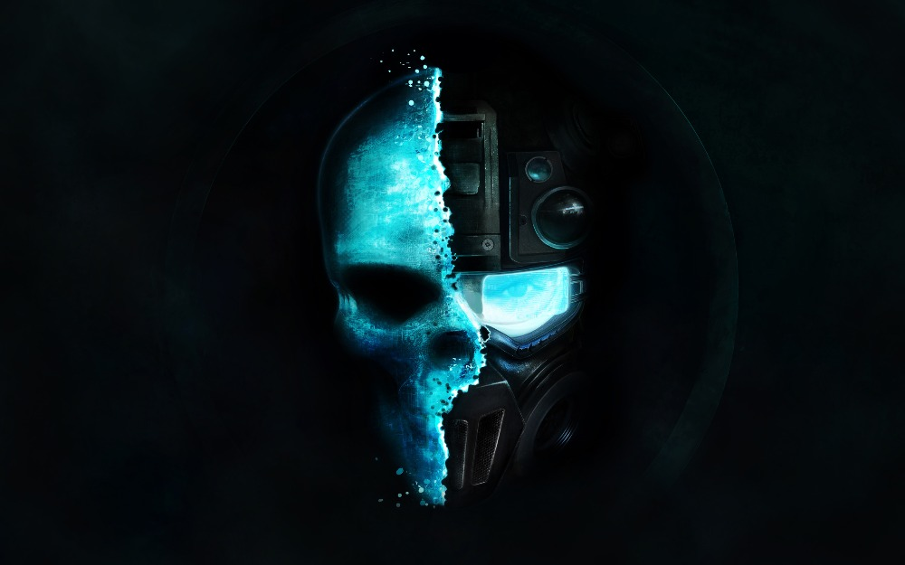 ghost recon free game