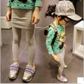 new autumn children skirt Leggings wholesale Skirt Leggings wholesale