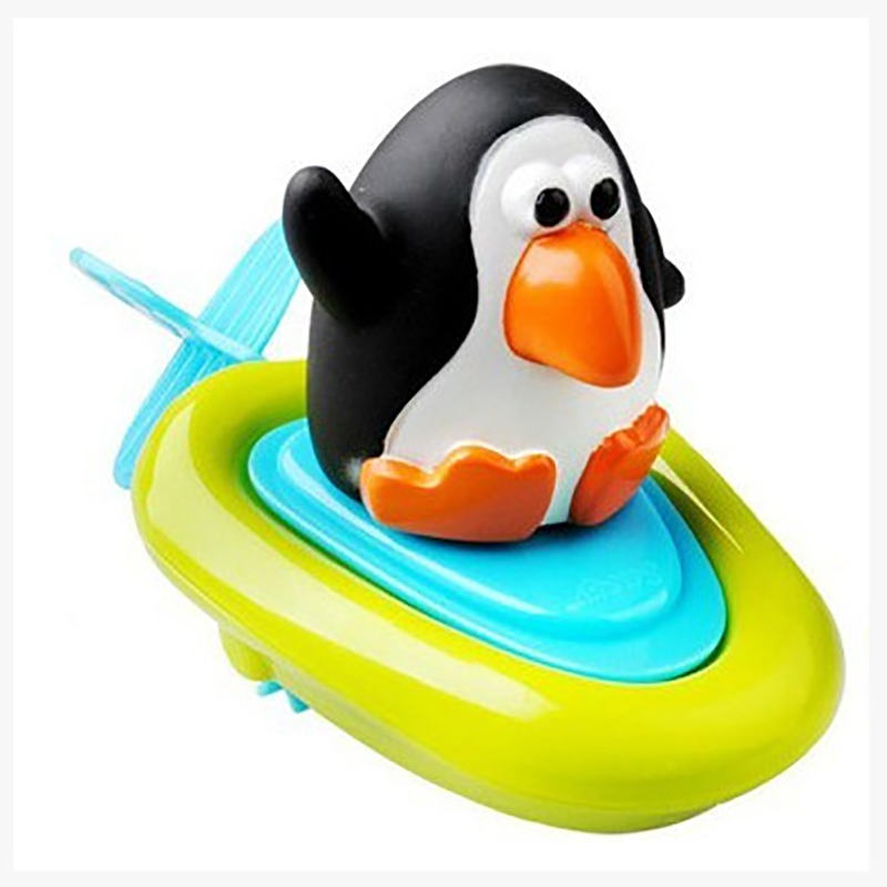 swimming toys for kids water inflatable water pool toy child children bath bathing toys for swimming for baby Float summer Duck
