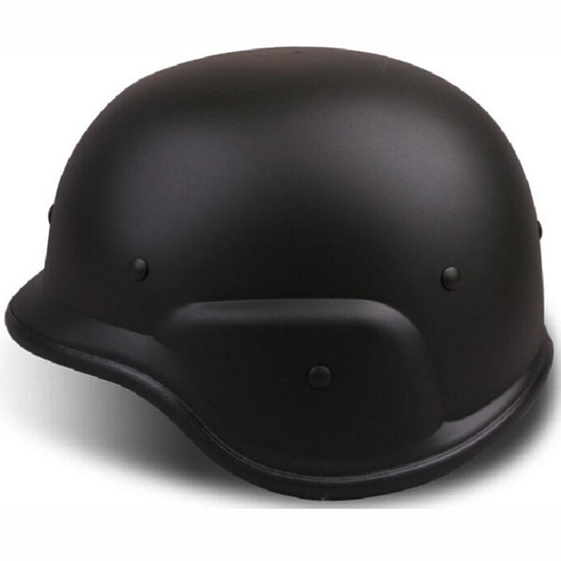 font b Safety b font font b Helmet b font Outdoor Cosplay US Army War