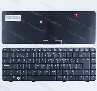 Spanish Teclado For HP 510 530 Sp Laptop Keyboard PK1301j03H0