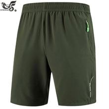 XIYOUNIAO Summer Shorts Men plus size 7XL 8XL 9XL beach shorts Breatha