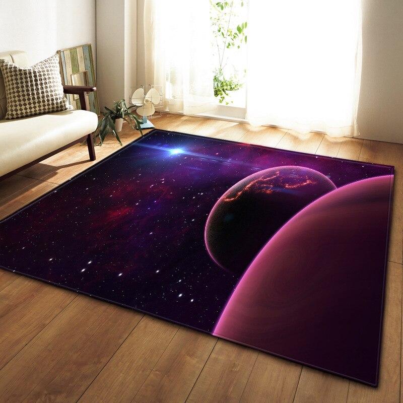 SKTEZO Sky 3D tendance salon tapis tapis pour salon tapis pour salon tapis pour salon tapis et tapis pour maison salon