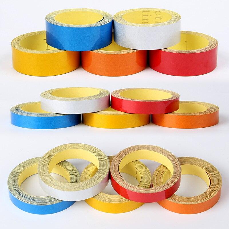 Echte Foto 1 52 20 M Gold Chrome Spiegel Vinyl Wrap Decor Auto Film Voor