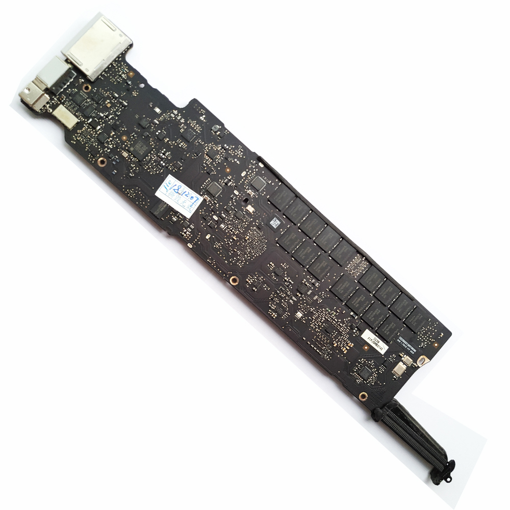 a1369 2011 mother board 03
