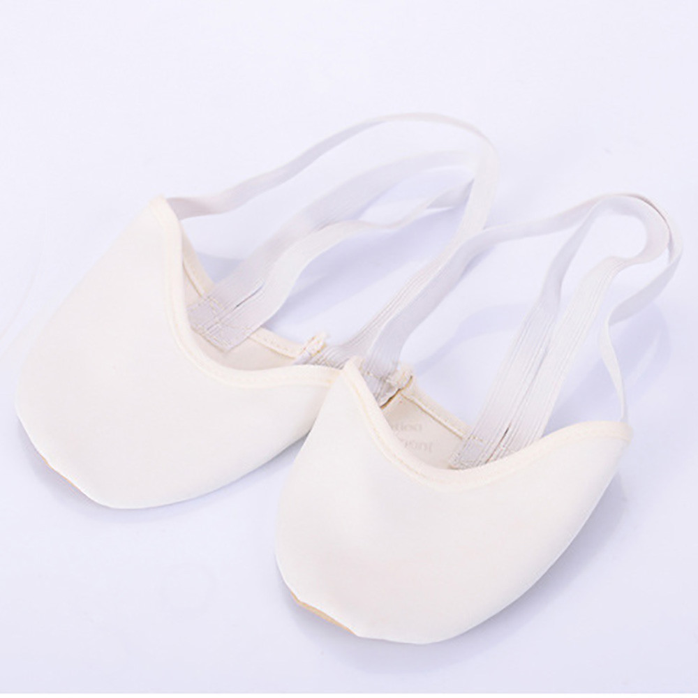 En khaki De Danse Enfants À Plat Acheter Ballet Les 2018 Filles Toile Fonction Cm Salsa Sagace Le White Pantoufles Pour Femme Chaussures 5AfFxq